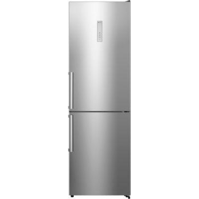 image Réfrigérateur combiné Hisense RB400N4ACD (2 portes - 308L - A+++)