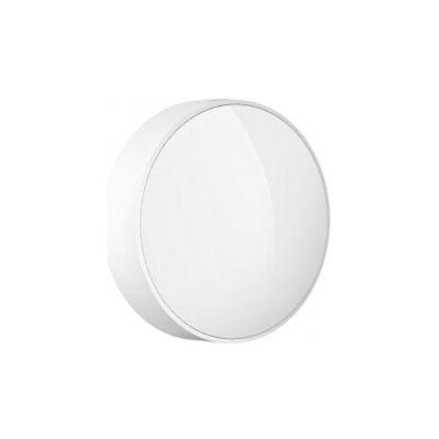 image Mi Light Detection Sensor