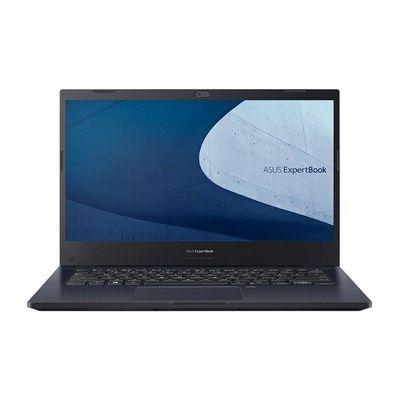 image PC portable Asus ExpertBook 14 pouces P2451FA-EK0028R (intel core i3, SSD 256Go, FULL HD, 4Go de RAM)