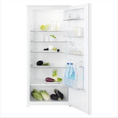 image Réfrigérateur 1 porte encastrable Electrolux LRB3AE12S