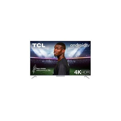 image TV LED Tcl 43P715