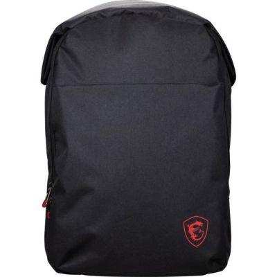 image MSI Stealth Trooper Backpack