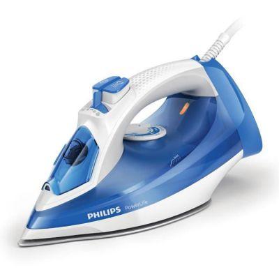 image Philips GC2990/20 Fer à repasser Bleu 2300 W