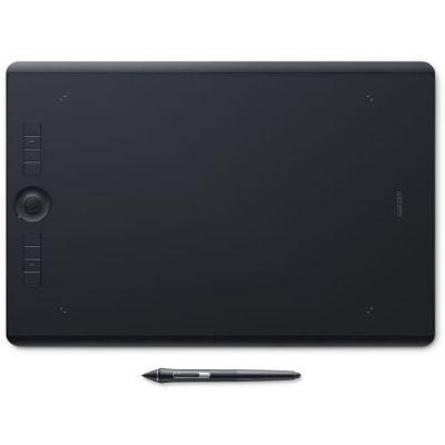Occasion - Wacom Tablette graphique Intuos Pro L