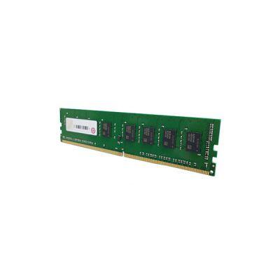 image QNAP module de RAM 16Go  (16GDR4A0-UD-2400)