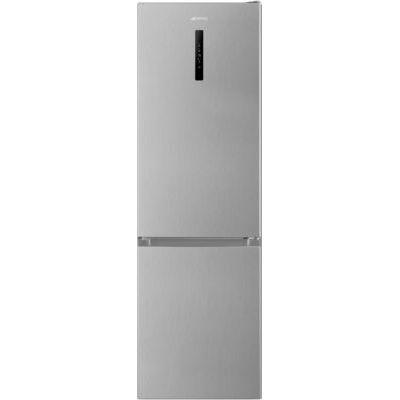 image Réfrigérateur combiné Smeg FC18XDNE