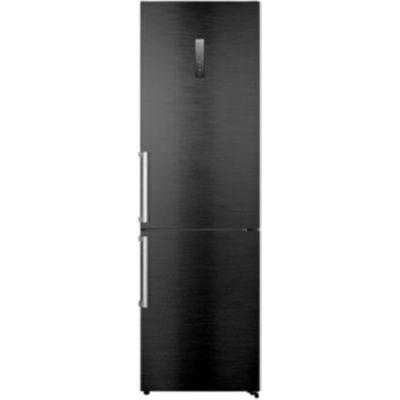 image Réfrigérateur combiné Hisense RB400N4AFD