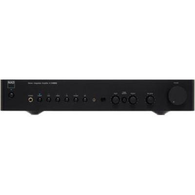 image Amplificateur HiFi NAD C316BEE V2