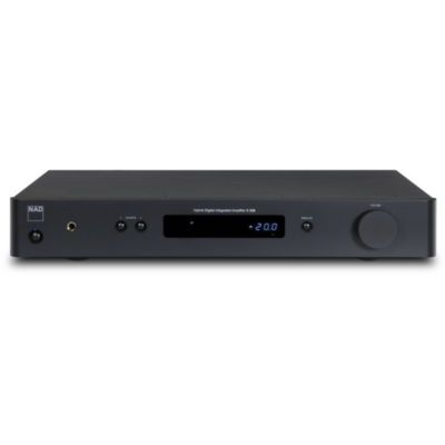 image Amplificateur HiFi NAD C328