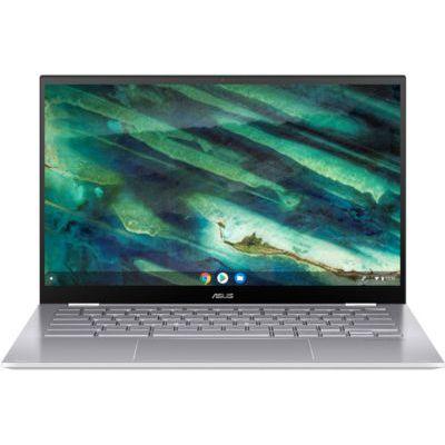 image Chromebook Asus C436FA-E10366