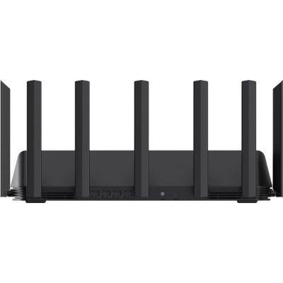 image Xiaomi AX3600 – Routeur WiFi 6 et AIoT 29010 / DVB4251GL