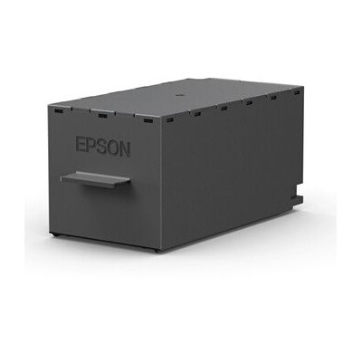 image Bloc récupérateur d'encre Epson SC-P700 / SC-P900