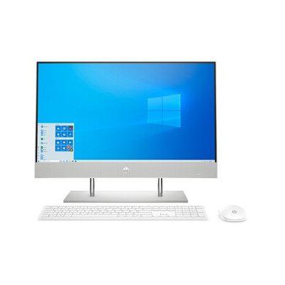 image PC de bureau Hp tout-en-un 24-dp0145nf