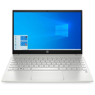 image HP 13-bb0017nf/i5-1135/8GB/256GB/13.3 FHD
