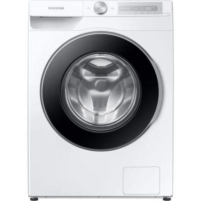 image Lave-Linge 10,5 kg