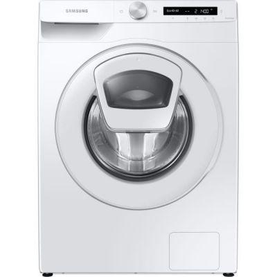 image Lave-Linge 7 kg