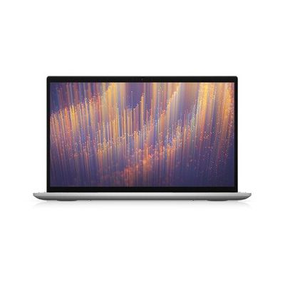 "image Dell Inspiron 13 2-en-1 7306 Ordinateur Portable 13"" Full HD Tactile Platinum Silver (Intel Core i5, 8Go de RAM, 512 Go SSD, Intel Iris XE - UMA Graphics, Windows 10 Home) Clavier AZERTY Français"
