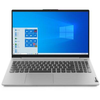 image Ordinateur portable Lenovo Ideapad IP 5 15ARE05-967