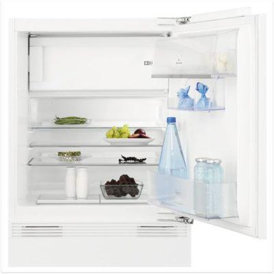 image Réfrigérateur 1 porte encastrable Electrolux ELB3AF82YY