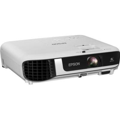 image Epson EB-X51