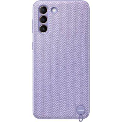 image Samsung Kvadrat Cover Violet Galaxy S21+