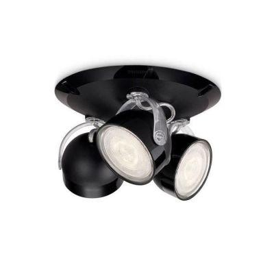 image Philips Dyna Spot LED 3 W 230 V