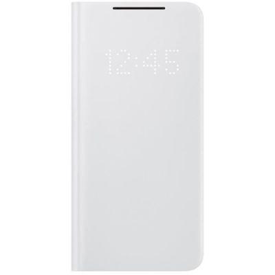 """image Samsung EF-NG991 Coque de Protection pour téléphones Portables 15,8 cm (6.2"""") Housse Gris"""