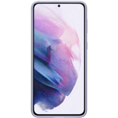 """image Samsung EF-PG996 Coque de Protection pour téléphones Portables 17 cm (6.7"""") Housse Violet"""