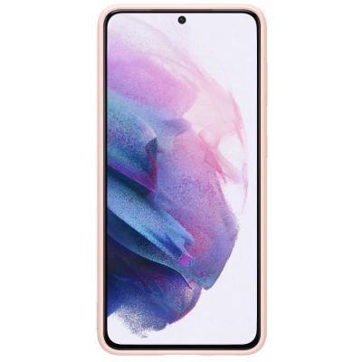 """image Samsung EF-PG991 Coque de Protection pour téléphones Portables 15,8 cm (6.2"""") Housse Rose"""
