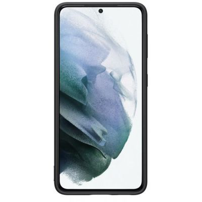 """image Samsung EF-PG991 Coque de Protection pour téléphones Portables 15,8 cm (6.2"""") Housse Noir"""