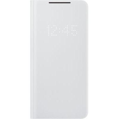 """image Samsung EF-NG996 Coque de Protection pour téléphones Portables 17 cm (6.7"""") Housse Gris"""