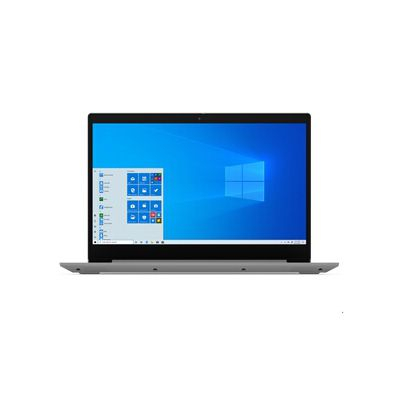 image PC portable Lenovo Ideapad 3 15IIL05