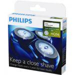image produit Philips Têtes de rasage HQ56–Accessoire Pour Machine de barbe - livrable en France