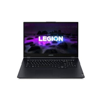 image LENOVO Notebook LEGION5 17ACH6H