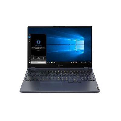 image PC portable Lenovo Leg7/R7/16/1/3070