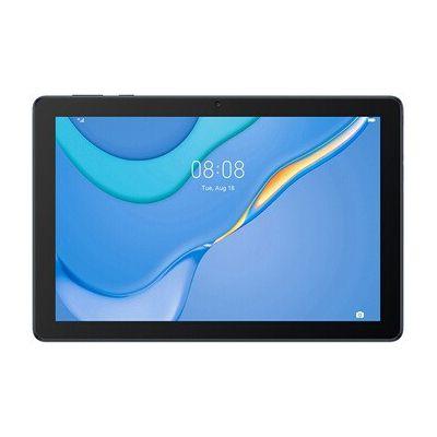"image HUAWEI MatePad T 10 Wi-Fi Tablette, Ecran HD de 9.7"", processeur Kirin 710A, 2Go RAM, 32Go ROM, double haut-parleur, EMUI 10.1 & AppGallery, Deepsea Blue"