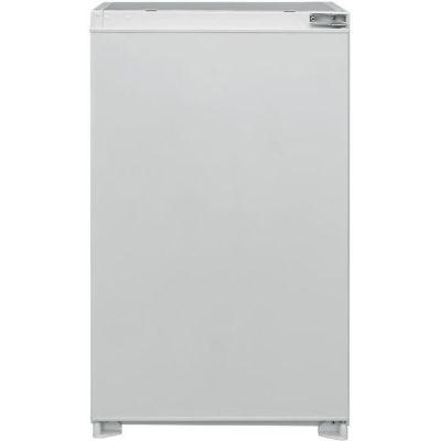 image SHARP SJ-LE134M1X - Réfrigérateur Table Top - Encastrable -  134L - Froid Statique - A++ - L 54 x H 87,5 cm