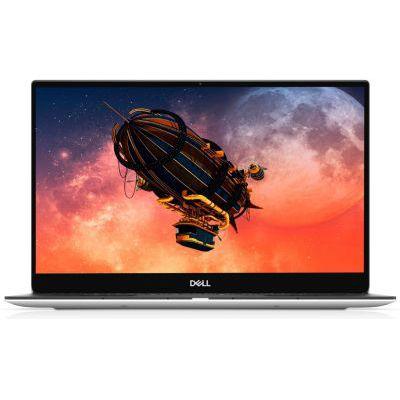 image Ordinateur portable Dell XPS 13-7390-284