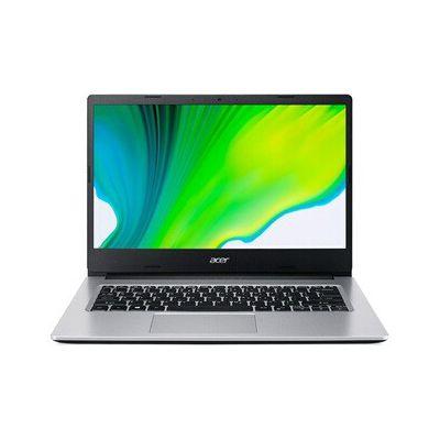 image PC portable Acer ASPIRE A314-22