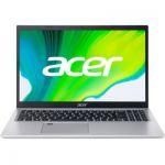 "image produit Portable Acer Pro A515-56-32R1 Intel® Core™ i3-1115G4 8Go WIN10Pro 256 GoSSD- Intel® HD Graphics 15.6"" FHD IPS Mate DAS 1.12"
