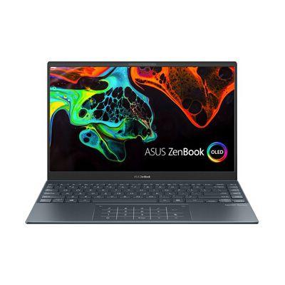 image produit PC portable Asus UX325EA-KG305T