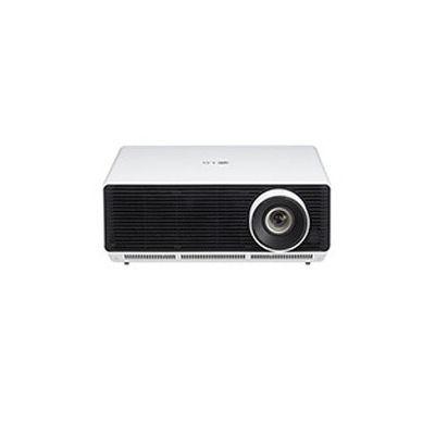 """image LG ProBeam Vidéoprojecteur Laser BF50NST Ultra compact usage professionnel 5000 lumen, WUXGA 1080p, projection entre 40""""~300"""", webOS 4.5 et haut-parleurs intégrés"""