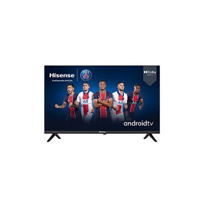 image TV LED Hisense 40 pouces 40A5700FA (Full HD, Android TV, Google assistant)
