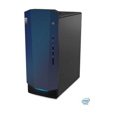 image PC de bureau Lenovo IdeaCentre G5 14IMB05