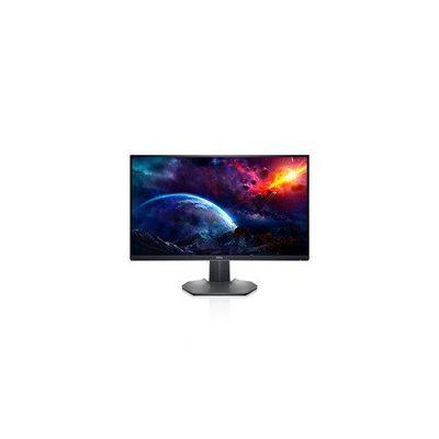 """image Dell S2721DGFA Écran de PC Gaming 27"""" Quad HD LCD à rétroéclairage LED 165 Hz 1 ms AMD Free-Sync Premium Pro Noir"""