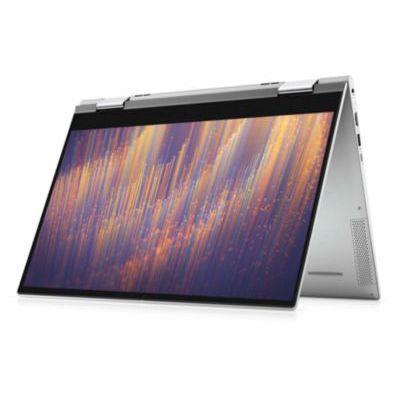 image PC Hybride Dell Inspiron 15-7506-338 2en1