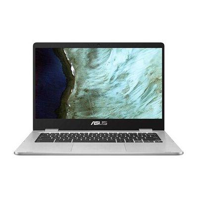 image PC portable Asus C423NA-BZ0162