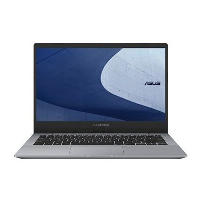 image PC portable Asus ExpertBook 14 pouces P5440FA (Intel Core i7-8565U, RAM 16 Go, SSD 512 Go,  Full HD)