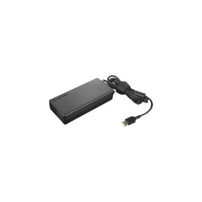 image Lenovo Tp 135w AC Adapter (Slim Tip)