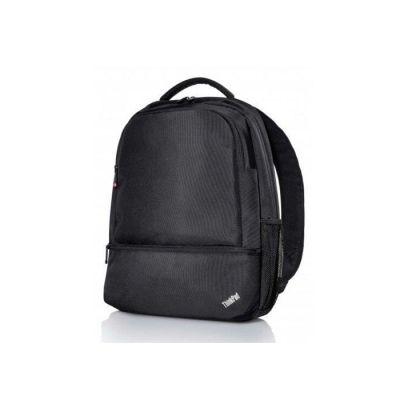 image LENOVO ThinkPad Essential Backpack - Sac à dos pour ordinateur portable - 15.6-